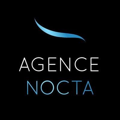 Agence Nocta partenaire Ellcie Healthy