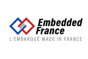 Embedded France partenaire Ellcie Healthy
