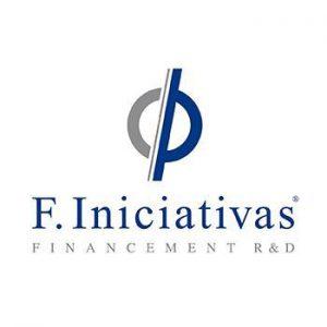 F.iniciativas
