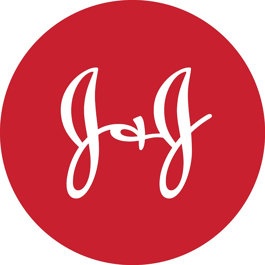 Johnson & Johnson partenaire Ellcie Healthy