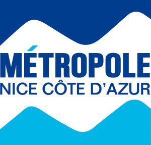 Métropole Nice Côte d'Azur partenaire Ellcie Healthy