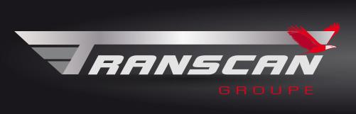 Transcan