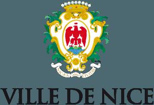 Ville de Nice partenaire Ellcie Healthy