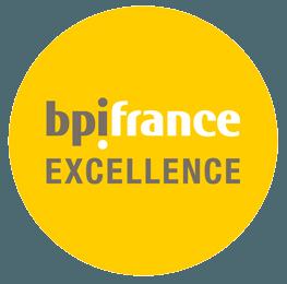 BPI Excellence