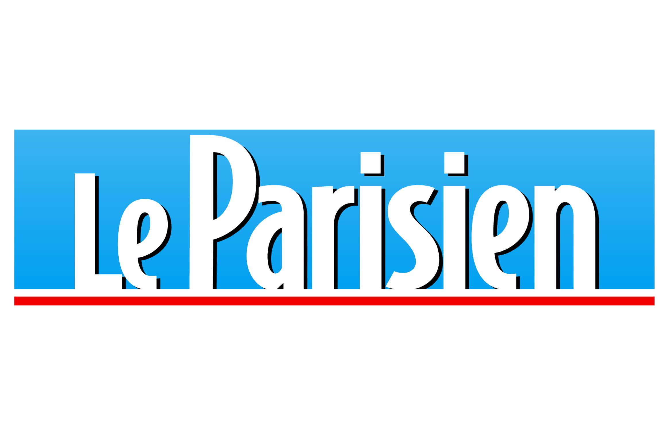 Retombées presse Ellcie HealthyLe Parisien
