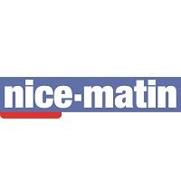 Nice Matin