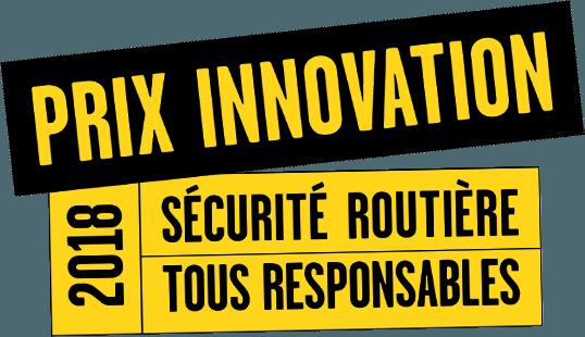 Prix Sécurité Routière