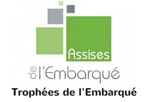 Assise de l'embarqué