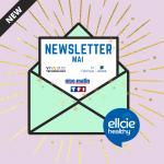 Newsletter – Mai 2021