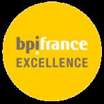 Diplôma Bpi Excellence 2020