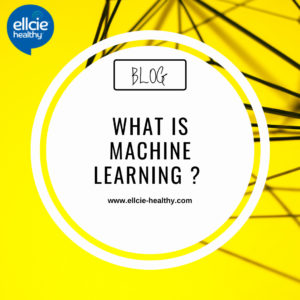 Read more about the article What is Machine Learning?