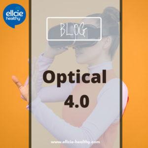 Optical 4.0