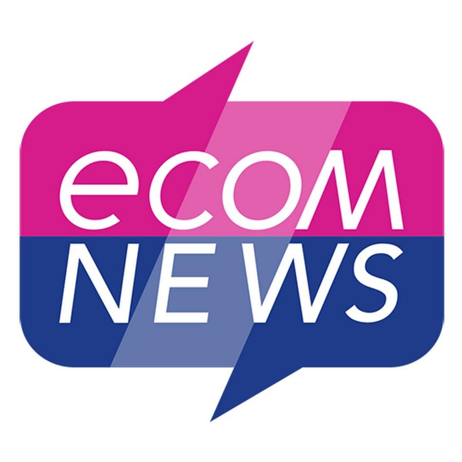 Retombée presse Ellcie Healthy Ecom News