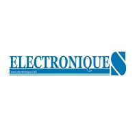 Retombée presse Ellcie Healthy Electroniques