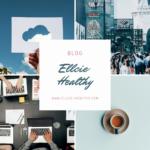If we blog together