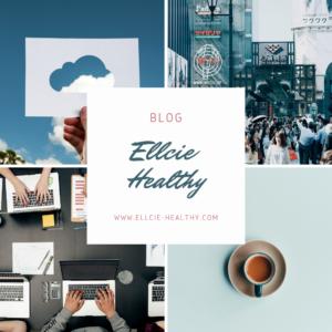 Read more about the article Et si nous bloguions ensemble