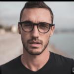Essayer les lunettes connectées en ligne