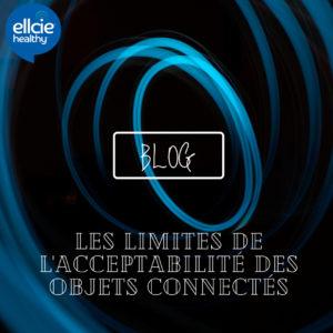 Read more about the article Les limites de l'acceptabilité des objets connectés