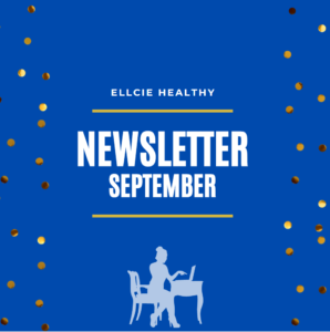 Read more about the article Newsletter – September 2020