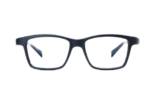 SERENITY EYEWEAR –  RECTANGLE GRIS