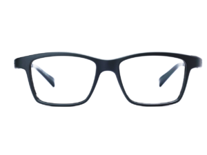 SERENITY EYEWEAR –  RECTANGLE GREY