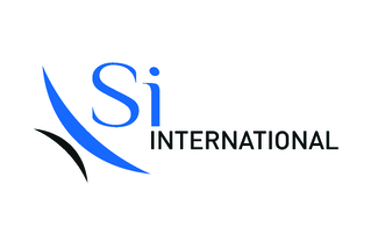 Partenaire Si International