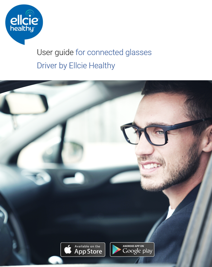 User Guide Driver