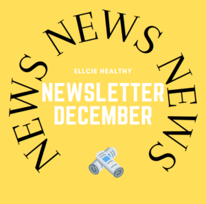 Read more about the article Newsletter – December 2020