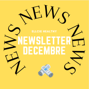 Read more about the article Newsletter – Décembre 2020