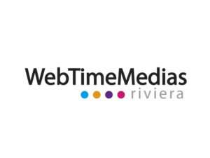Retombée presse Ellcie Healthy Webtimesmedias