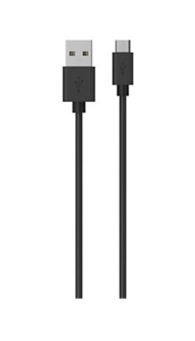 cable d'alimentation USBMicro-USB Ellcie Healthy