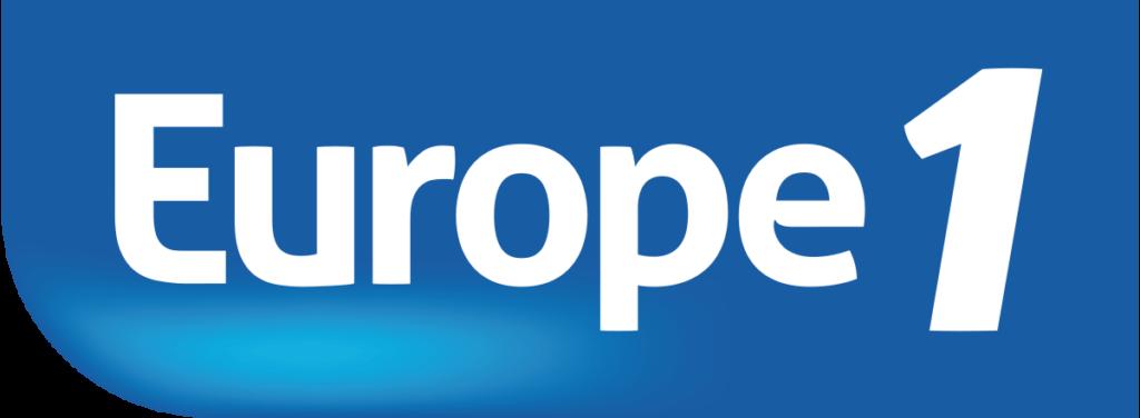 Retombée presse Ellcie Healthy Europe 1