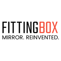 Fittingbox Partenaire d'Ellcie Healthy