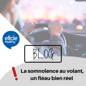 Read more about the article La somnolence au volant, un danger bien réel