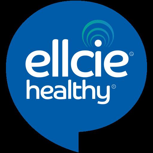 ellcie healthy